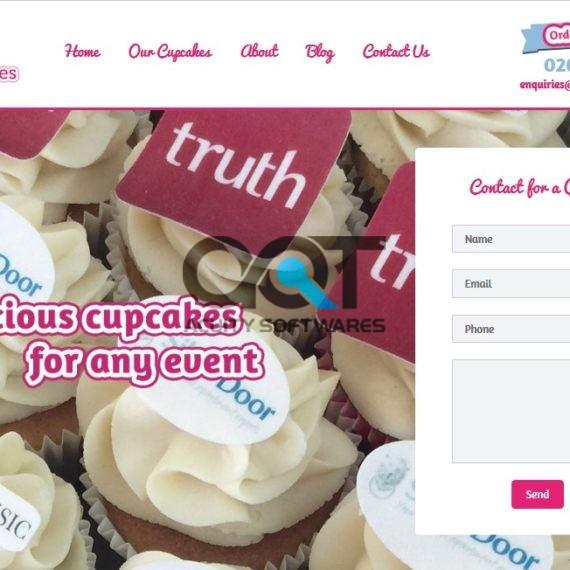 dream-cup-cakes