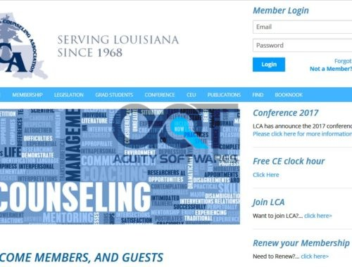 lacounseling-org