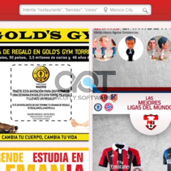localsite-2-768x271