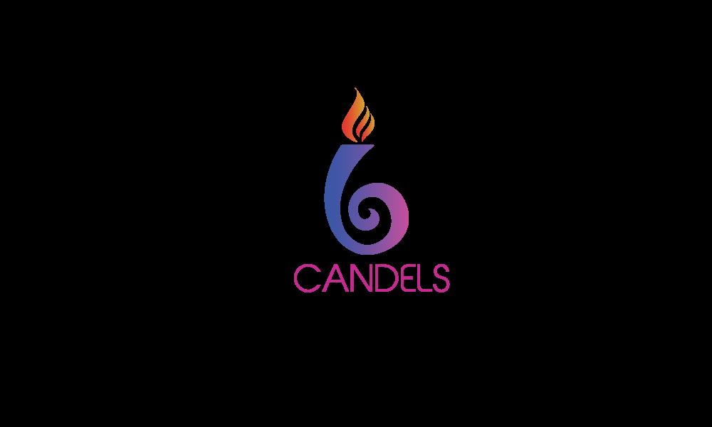 6 Candels