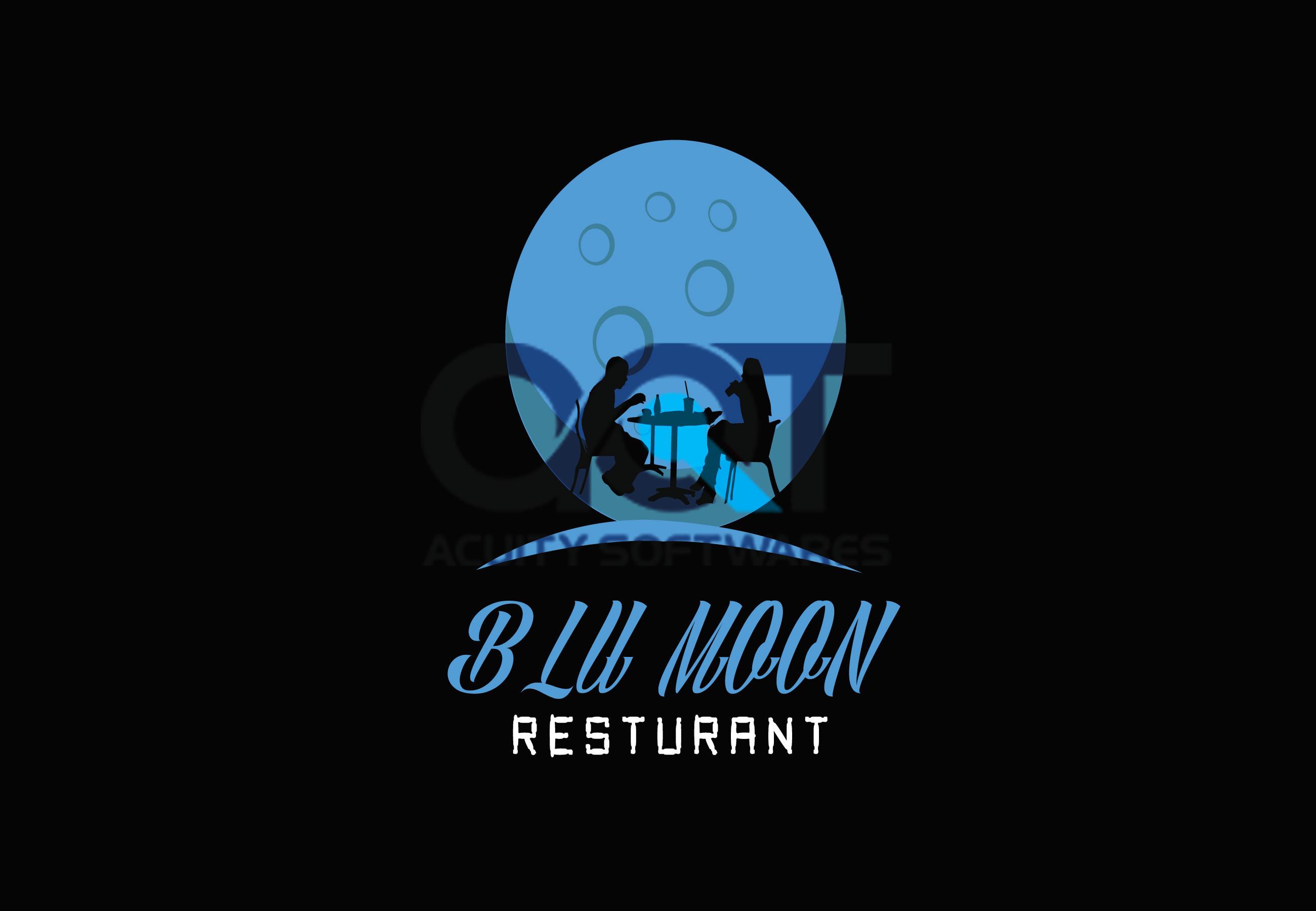 blue-moon