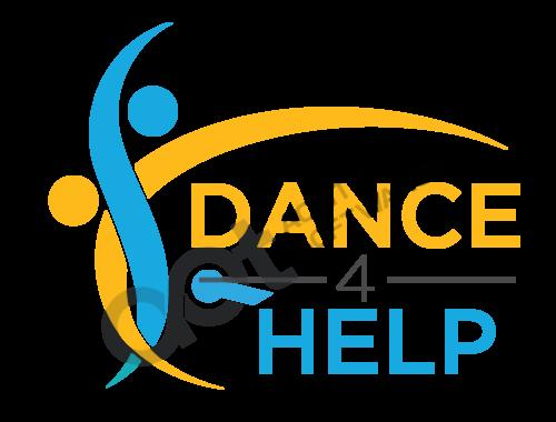 dance-4-help