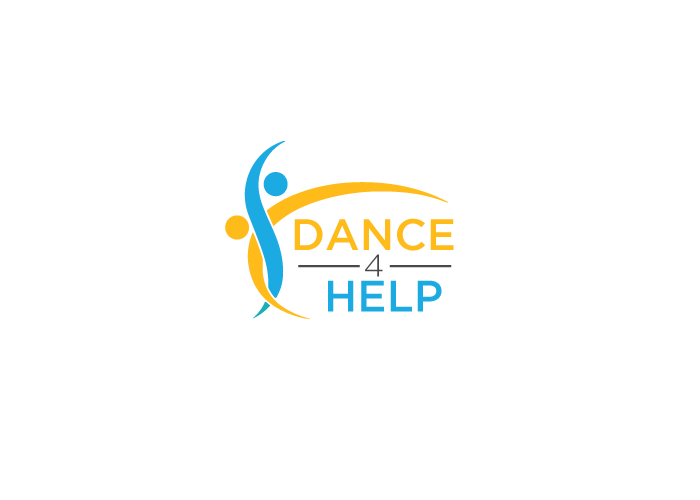 dance-for-help