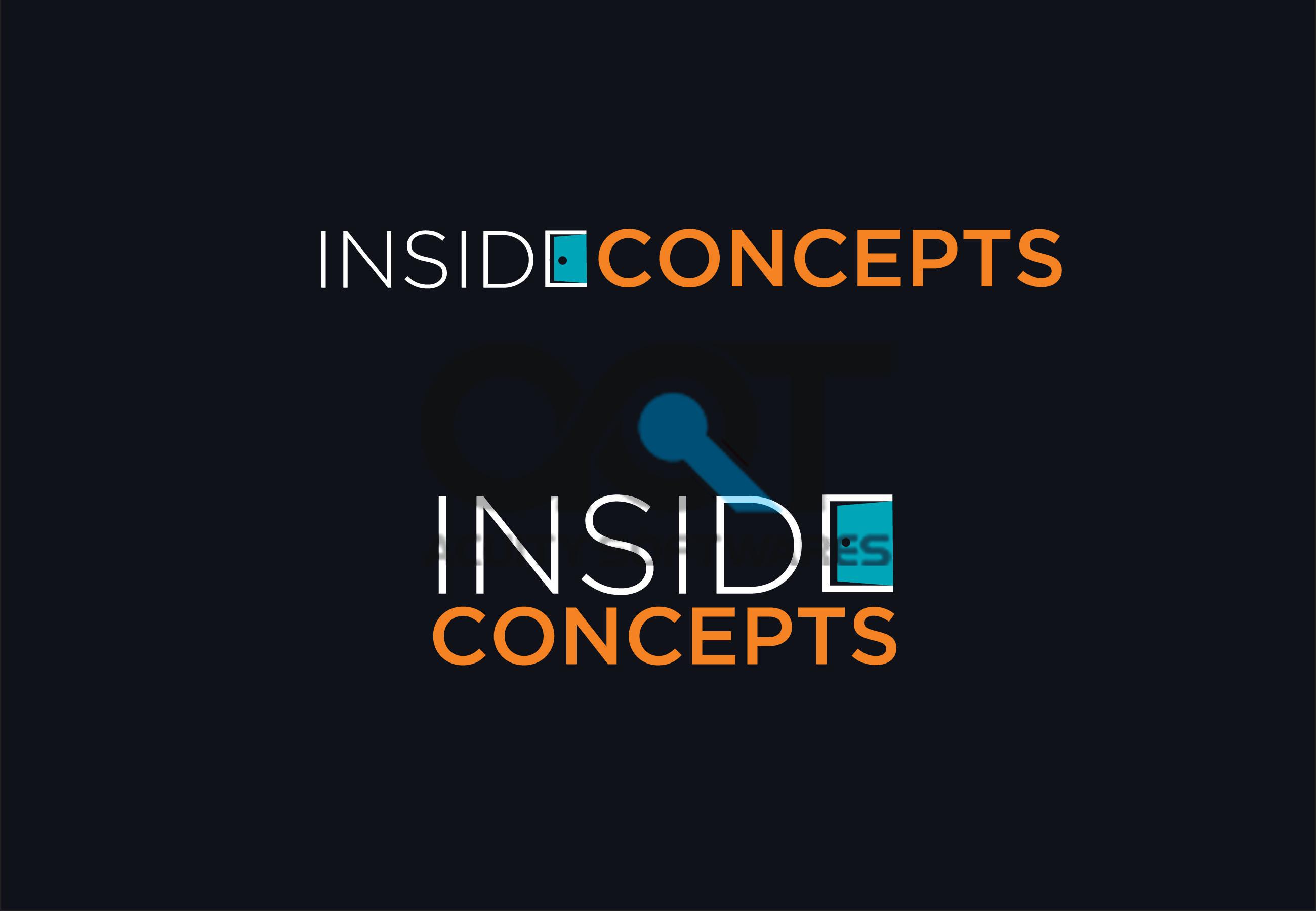 inside-concept