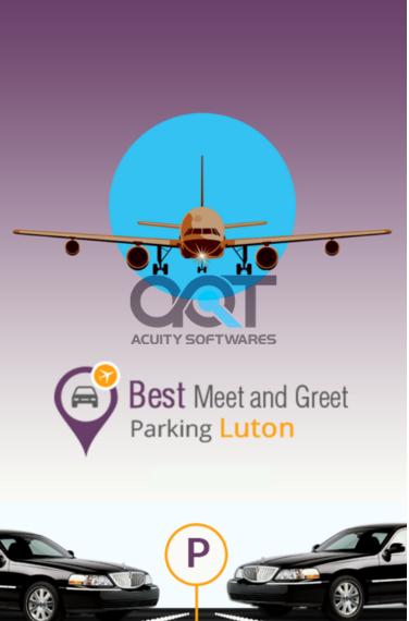 luton-app