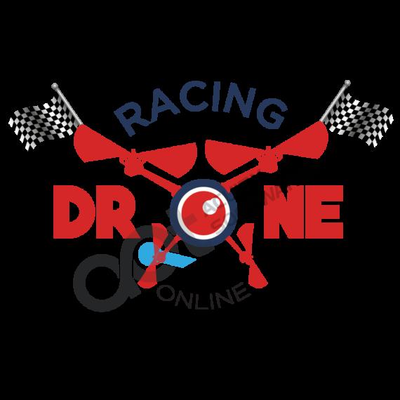 racing-drones