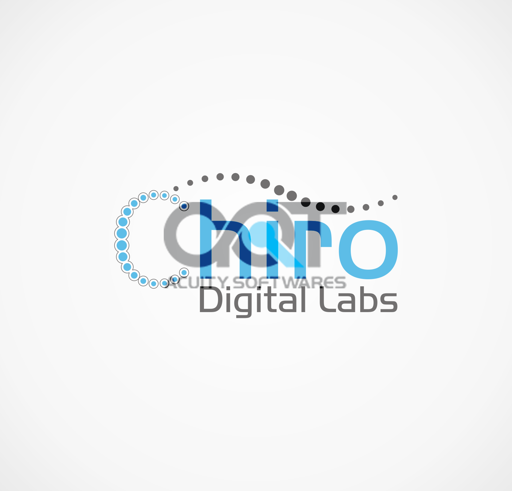 Chiro Digital Labs Logo