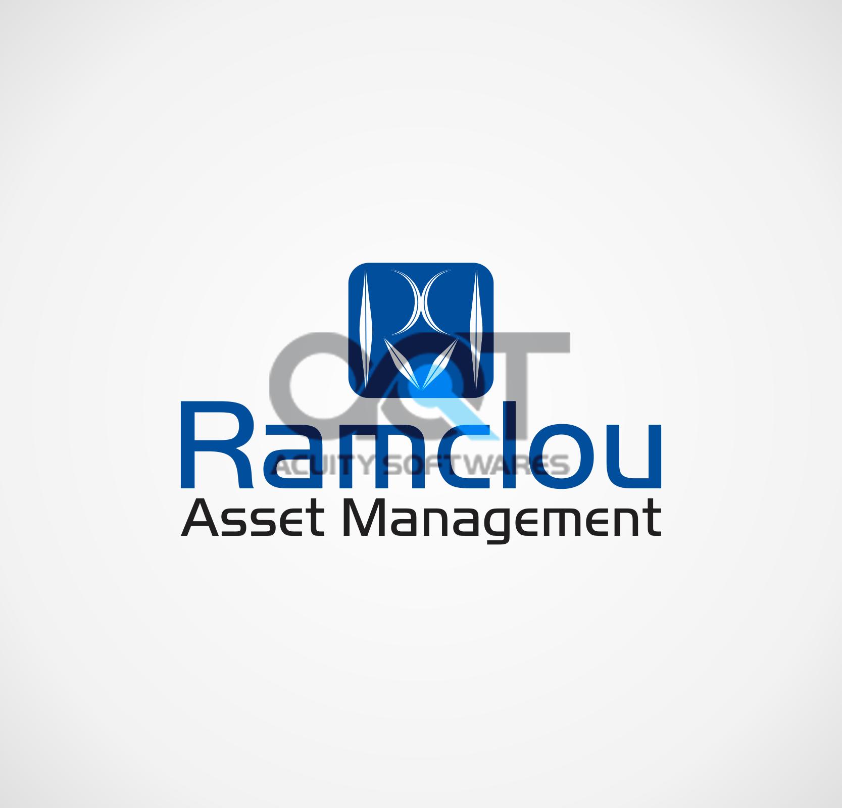 Ramclou Logo