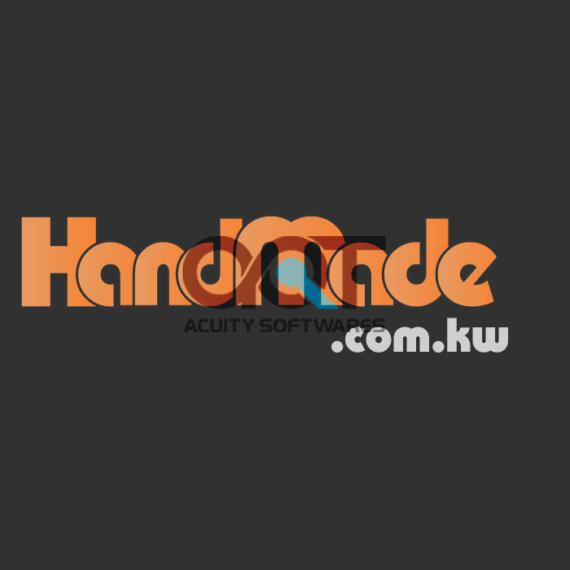 Handmade.co.kw